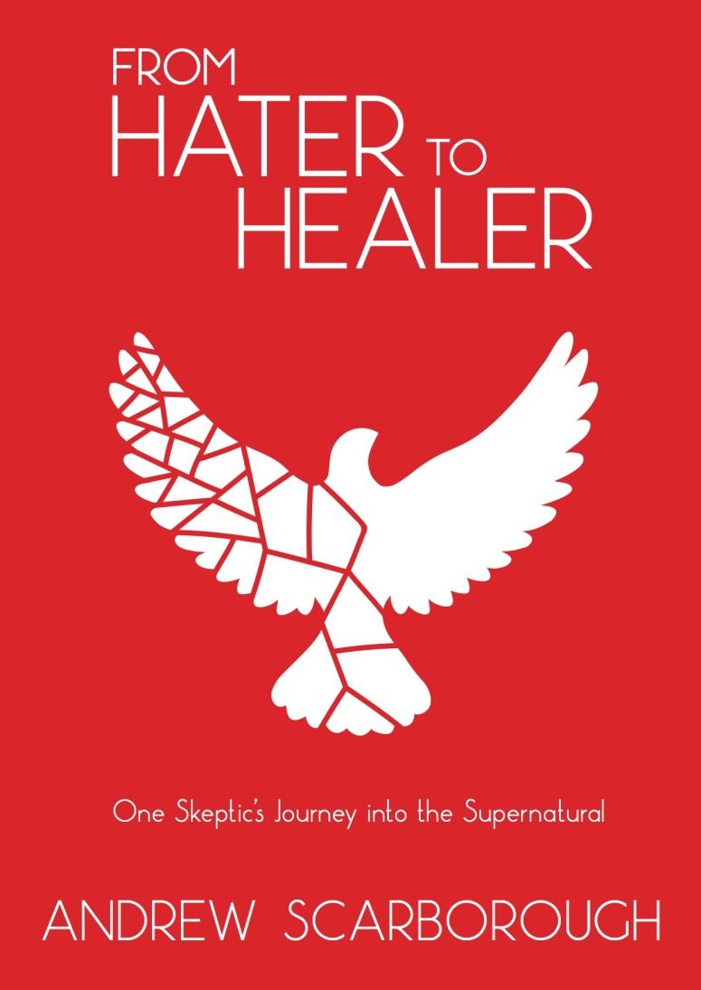 hater_healer (1).jpg