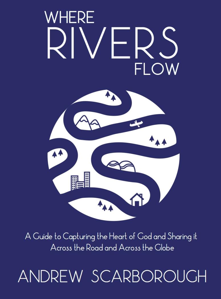 where_rivers_flow_3.jpg