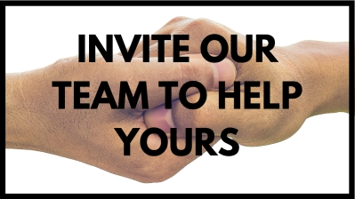 INVITE OUR TEAM TO HELP YOURS (3).jpg